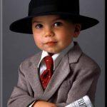 رابطه سن و تخصص در حرفه وکالت