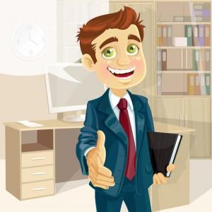درک ارزش تجربه و تخصص وکیل