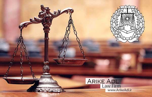 کانون وکلای دادگستری ، حق عضورت سالانه کانون وکلا