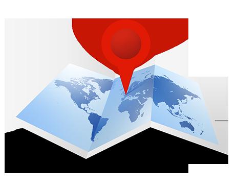 location-icon2