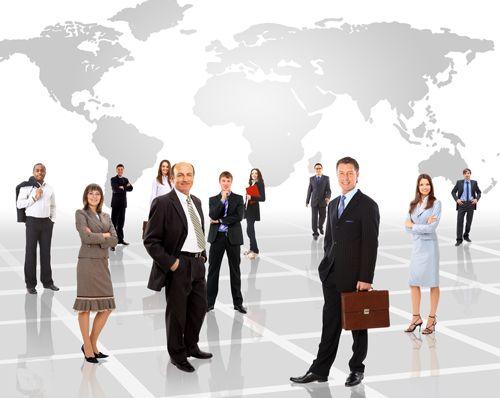 شرکت مسئولیت محدود و تفاوتهای آن با شرکت سهامی خاص