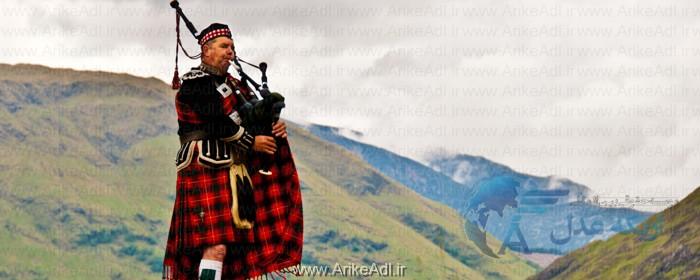 ثبت شرکت در اسکاتلند ، ثبت شرکت ال پی در اسکاتلند ، وکیل ثبت شرکت بین المللی