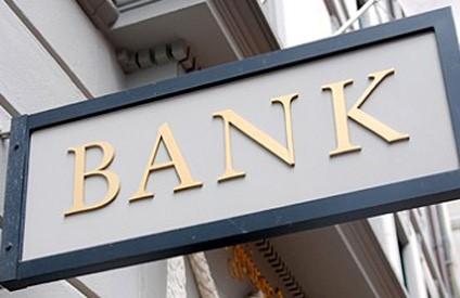 افتتاح حساب بانکی بین المللی ، حساب بانکی در اروپا ، حساب بانکی آفشور