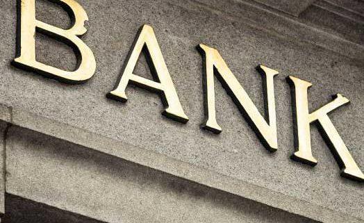 افتتاح حساب بانکی بین المللی ، افتتاح حساب بانکی در اروپا ، افتتاح حساببانکی خارجی
