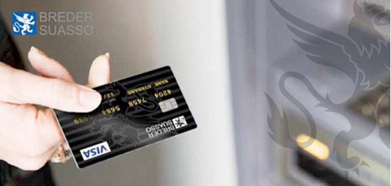 افتتاح حساب بانکی بین المللی در برد سواسو نیوزلند ، حساب بانکی آفشور
