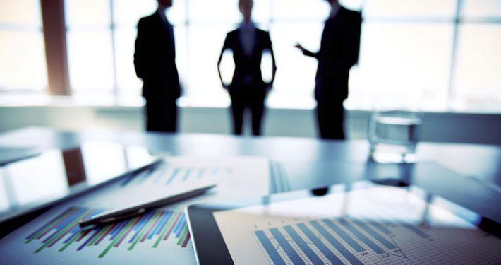 پشتیبانی حقوقی شرکتها ، وکیل شرکتها ، مشاور حقوقی شرکت ، وکیل شرکت ، مشاوره حقوقی شرکتها