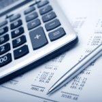 مالیات شرکتها