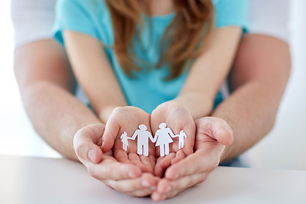 وکیل طلاق ، وکیل مهریه ، وکیل حضانت ، مشاور حقوقی طلاق ، مشاور حقوقی حضانت ، مشاور حقوقی خانواده ، وکیل خانواده
