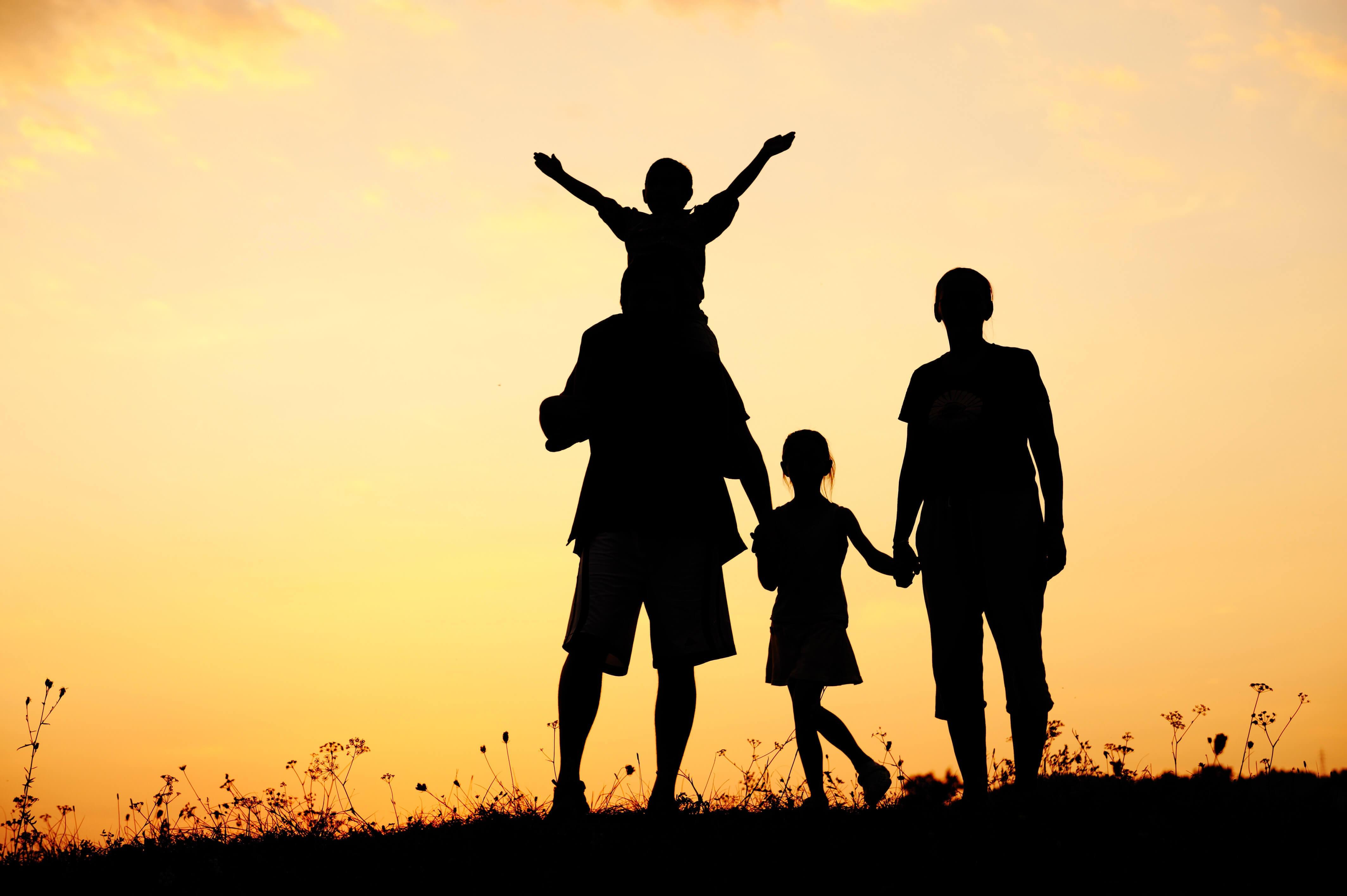 وکیل خانواده ، طلاق ، مهریه ، نفقه و اجرت المثل