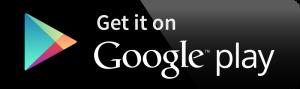 تسهیل فروش اپلیکیشن های ایرانی در گوگل پلی