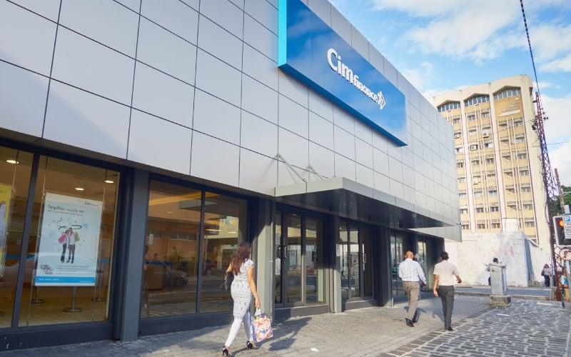 افتتاح حساب بانکی بین المللی در سیم بانک سوئیس ، افتتاح حساب در سوئیس ، افتتاح حساب بانکی در سوئیس