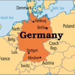بانکداری آفشور در آلمان
