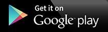 ورود ایرانیان به بازار گوگل پلی ، فروش اپلیکیشن های ایرانی در بازار جهانی