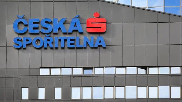افتتاح حساب بانکی خارجی در الپینیوم ، افتتاح حساب بانکی بین المللی