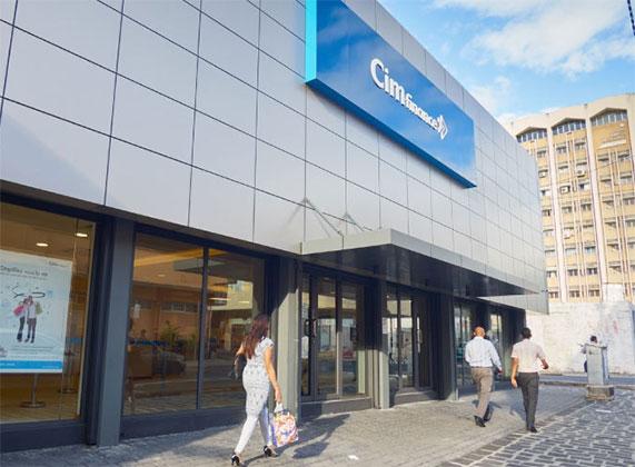 افتتاح حساب بانکی در سیم بانک سوییس ، افتتاح حساب بانکی در سوییس
