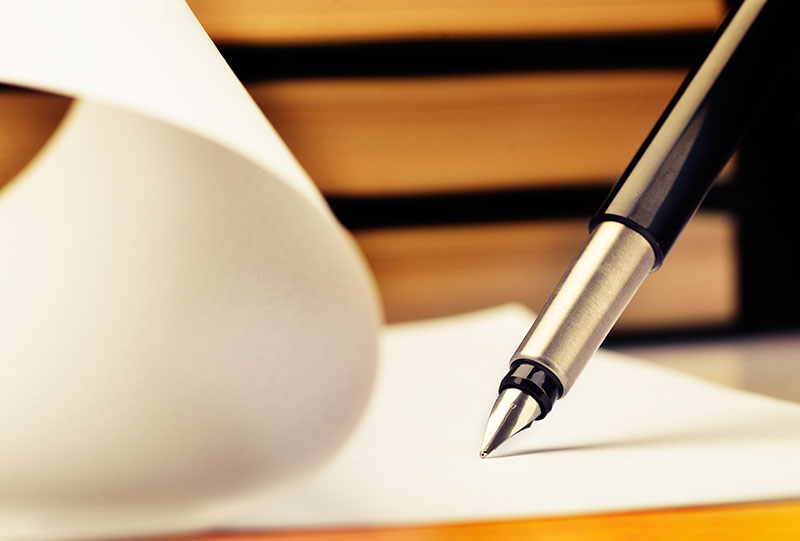 وکیل قراردادها ، مشاور حقوقی قراردادها ، دپارتمان قراردادها ، تهیه و تنظیم قرارداد ، تنظیم قرارداد خارجی ، تنظیم قرارداد بین المللی