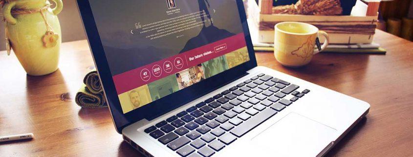 مشاوره حقوقی رایگان ، مشاوره حقوقی اینترنتی ، مشاوره حقوقی آنلاین ، مشاوره حقوقی تخصصی
