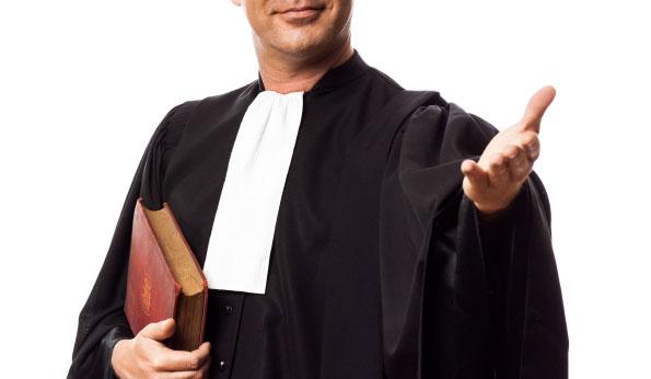 وکیل , وکیل دادگستری , وکیل دادگستری حرفه ای , وکیل دادگستری با تجربه , وکیل دادگستری پایه یک , وکلای دادگستری , راهنمای انتخاب وکیل دادگستری , بهترین وکیل دادگستری تهران , وکیل دادگستری خوب , وکیل پایه یک دادگستری , چگونه بهترین وکیل دادگستری تهران را پیدا کنم , پیدا کردن بهترین وکیل دادگستری شهر , وکلای دادگستری با تجربه , وکیل دادگستری و انتخاب او , ویژگی های وکیل دادگستری حرفه ای ,
