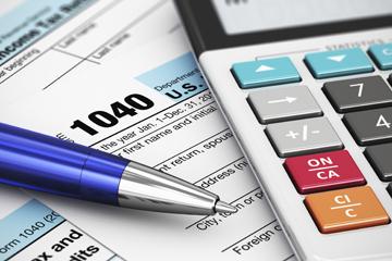 نحوه محاسبه مالیات املاک و صدور مفاصاحساب