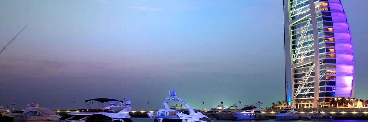 اریکه عدل همکار شرکت حقوقی السفر دوبی
