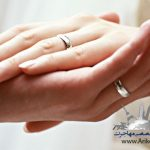 مهاجرت به کانادا از طریق ازدواج ، اسپانسرشیپ کانادا ، رفتن به کانادا از راه ازدواج ، ویزای ازدواج کانادا