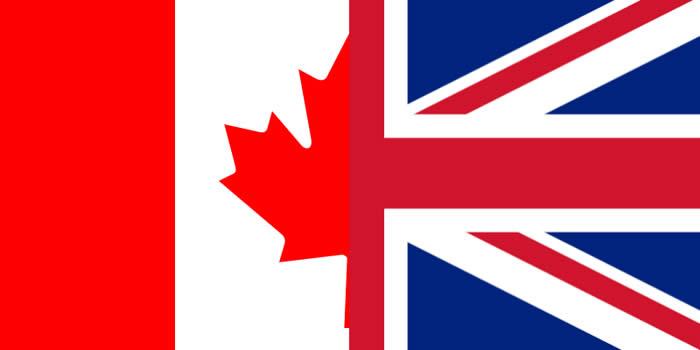 مقایسه ویزای کارآفرینی بریتانیا با ویزای استارت آپ کانادا ، مهاجرت به کانادا ، مهاجرت به بریتانیا ، مهاجرت به انگلیس ، ویزای استارت آپ کانادا ، ویزای کارآفرینی بریتانیا