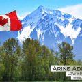 برنامه مهاجرت به کانادا از طریق سرمایه گذاری