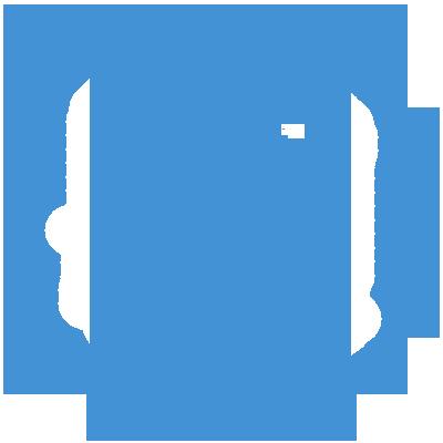 وکیل خانواده ، مشاور حقوقی خانواده ، خدمات حقوقی خانواده