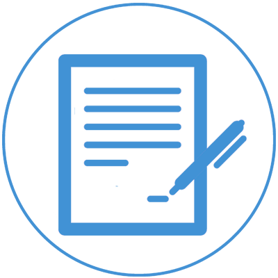 وکیل قراردادها ، مشاور حقوقی قراردادها ، خدمات تخصصی حقوقی قراردادها