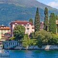 مهاجرت به ایتالیا از طریق خرید ملک ، خرید ملک در ایتالیا