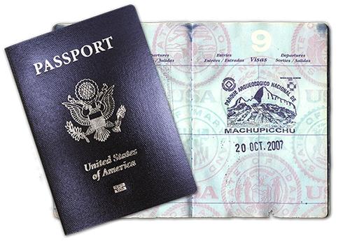 موسسه مهاجرتی ، وکیل مهاجرت ، مشاور حقوقی مهاجرت ، وکیل متخصص مهاجرت ، وکیل اقامت ، مهاجرت به اروپا ، مهاجرت به کانادا