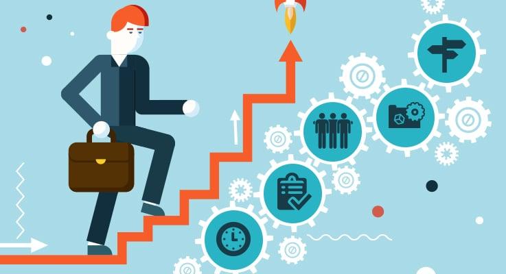 انتخاب و برکناری مدیران در شرکت با مسئولیت محدود