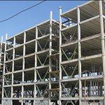 ماهیت قرارداد پیش فروش ساختمان
