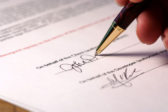 وکیل قراردادها ، مشاور حقوقی قراردادها ، مشاور حقوقی قرارداد ، وکیل قرارداد ، تنظیم قرارداد ، نوشتن قرارداد ، موسسه حقوقی اریکه عدل