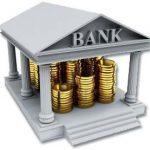 افتتاح حساب بانکی بین المللی در اروپا