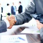 قرارداد فاینانس ، قرارداد تامین مالی ، وکیل فاینانس
