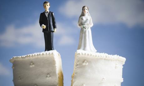 طلاق توافقی ، طلاق ، جدایی زوجین ، حقوق خانواده ، طلاق به درخواست زن ، درخواست طلاق از طرف زوجه