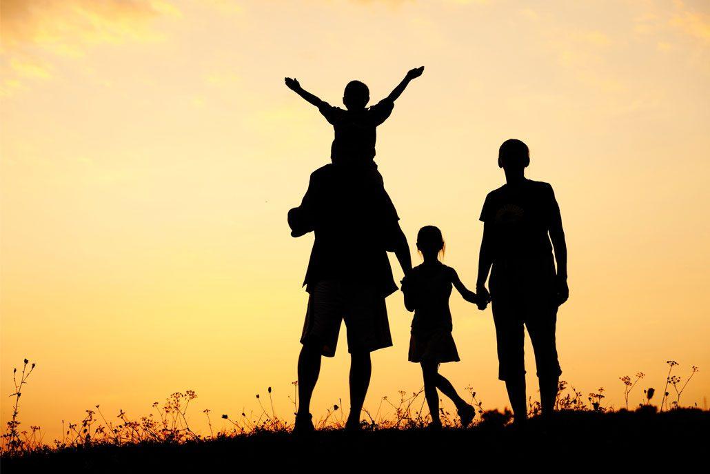 وکیل خانواده ، وکیل طلاق ، وکیل مهریه ، مشاور حقوقی خانواده ، موسسه حقوقی اریکه عدل