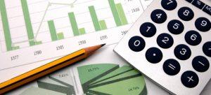 قرارداد فاینانس ، وکیل فاینانس ، مشاور حقوقی فاینانس ، وکیل تامین مالی ، قرارداد تامین مالی ، ارائه نظریه حقوقی