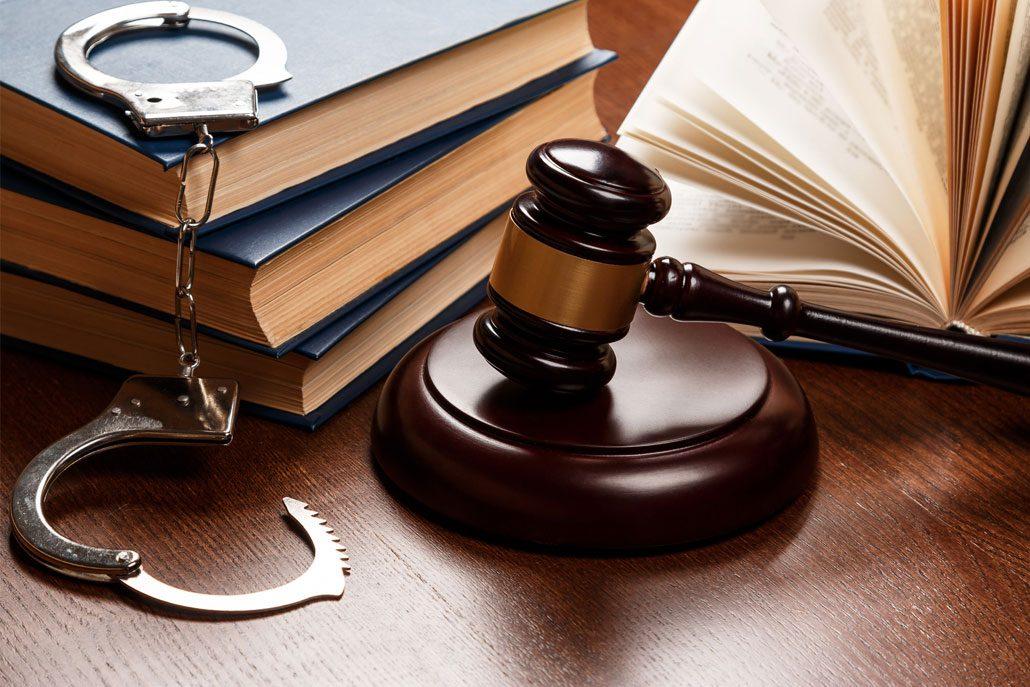 وکیل کیفری ، مشاور حقوقی کیفری ، وکیل جزایی ، مشاوره حقوقی جزایی و کیفری ، موسسه حقوقی اریکه عدل