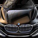 قانون جدید بیمه اجباری ، تعیین خسارت خودروهای گران قیمت ، پرداخت خسارت خودروهای گران قیمت