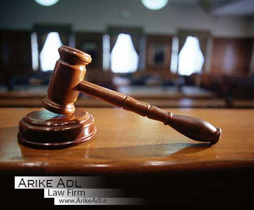 شاخصه های قانونی رای قوی
