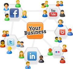 مسئولیت نماینده فروش ، قرارداد نمایندگی فروش ، مسئولیت نماینده فروش در مطالبات شرکت