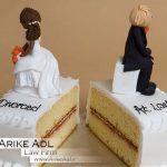 تفاوتهای طلاق و فسخ نکاح ، طلاق با فسخ نکاح چه فرقی دارد