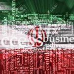 ثبت شرکت با سهام 100 درصد خارجی