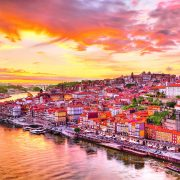 ثبت شرکت در پرتغال ، اقامت پرتغال ، مهاجرت به پرتغال ، ویزای طلایی پرتغال ، مهاجرت به اروپا از طریق ویزای طلایی پرتغال ، ویزای شنگن ، دریافت ویزای شنگن