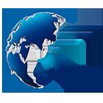 موسسه حقوقی بین المللی اریکه عدل ، وکیل پایه یک دادگستری ، مشاوره حقوقی ، وکیل دادگستری