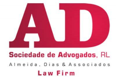 شرکت حقوقی AD پرتغال ، وکیل مهاجرت پرتغال ، وکیل پرتغال ، مهاجرت پرتغال