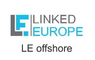شرکت حقوقی لینکد یوروپ انگلستان