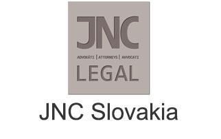 شرکت حقوقی جی ان سی اسلواکی وکیل اسلواکی وکیل ایرانی در اسلواکی